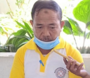Ada Penambahan Kuota CKPM PKH dan BST untuk Kota Bima
