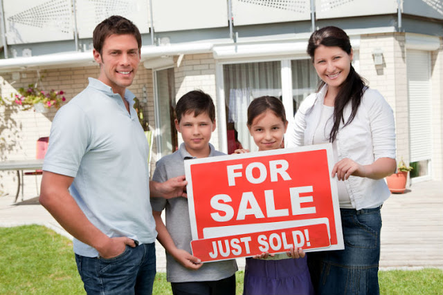 companies who buy houses for cash