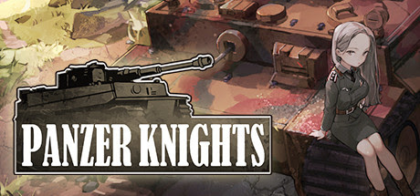 panzer-knights-pc-cover