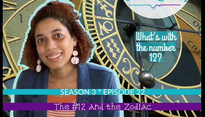 Astrology & the Zodiac