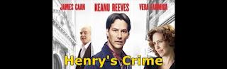henrys crime-suclu kim