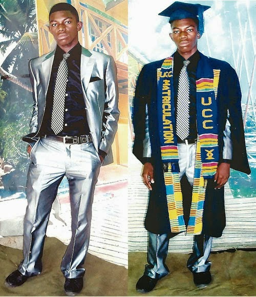 nigerian student killed by ghanaian roommate
