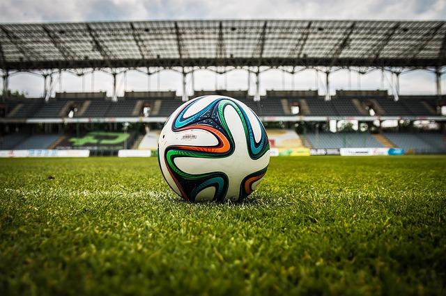 Stadion Si Jalak Harupat Sudah Siap Menjadi Tempat Gelar Piala Dunia U-20 2021