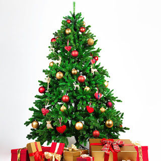 doa natal malam natal