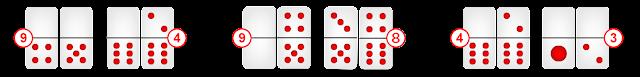 Domino-Hitung-2