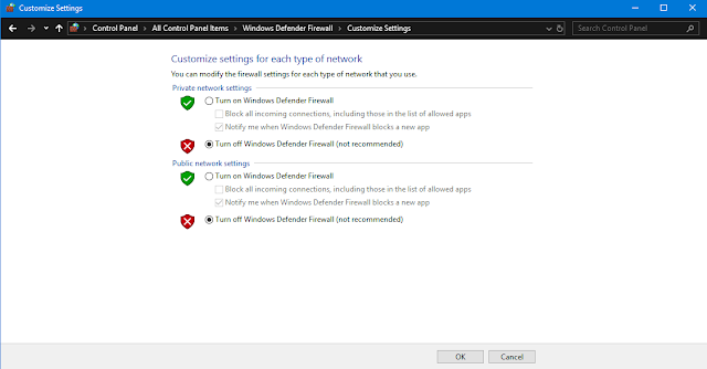 cara-mematikan-dan-menghidupkan-firewall-pada-windows7-dan-8-6