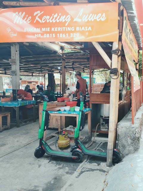 Grab-Wheels-Jakarta