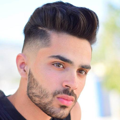 Catat Bro! Ini 5 Jenis Produk Rambut yang Wajib Kamu Tahu