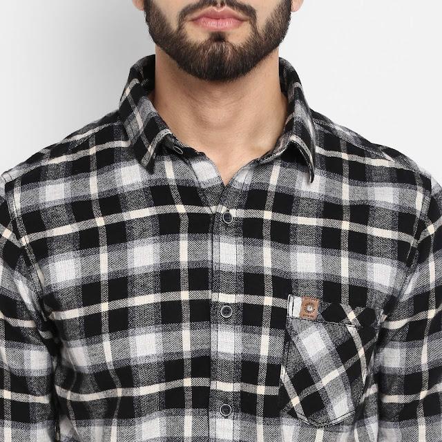 v movie shirt