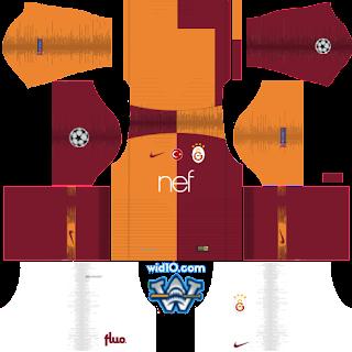 gs  dls fts kits logo url 2018 2019