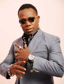 Duncan Mighty Begs Sowore For Vice President Position