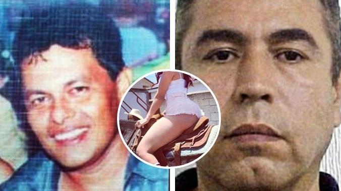 Inés Oseguera: el desamor que inició una guerra del narco y dio vida al CJNG