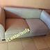 Service Sofa bekasi rawa lumbu