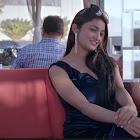 Ananya Samarth