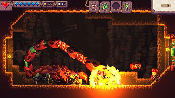 eagle-island-pc-screenshot-www.deca-games.com-2