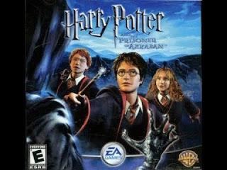 تحميل لعبة هاري بوتر harry potter للكمبيوتر والاندرويد والايفون اخر اصدار مجانا