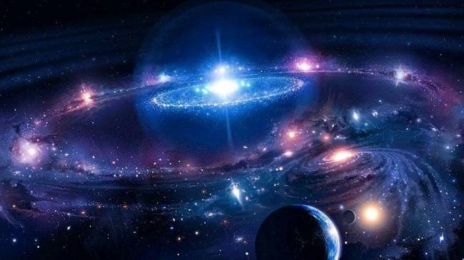 Universo/Reprodução