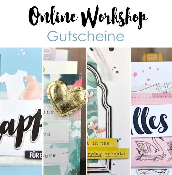 http://kartenwind.blogspot.com/2017/04/danipeuss-mai-kartenkit-online-workshop.html