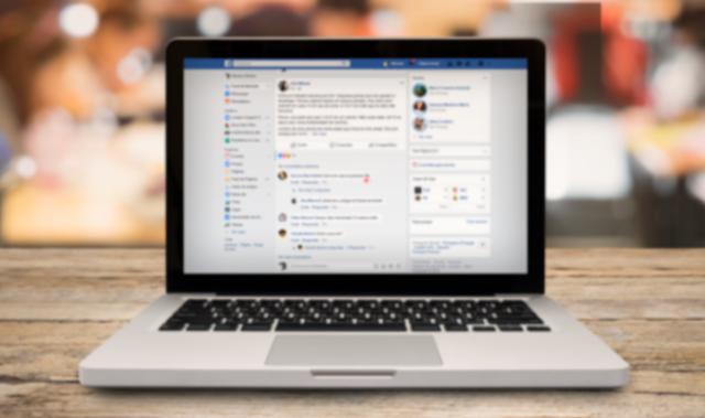Lupa fecha parceria com Facebook e vai checar posts feitos na plataforma
