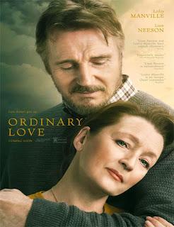 Ordinary Love (2019) | DVDRip Latino HD GoogleDrive 1 Link