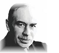 Keynesian