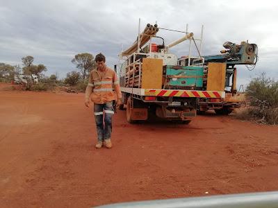Lavoro-nelle-miniere-australia