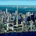 """العاصمة المالية الكندية """"تورنتو"""""""
