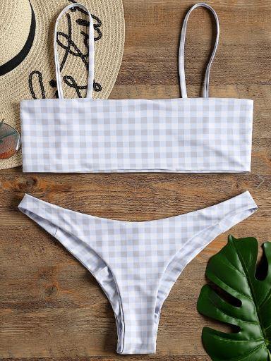 10-bikinis-comprar-verano-después-cuarentena