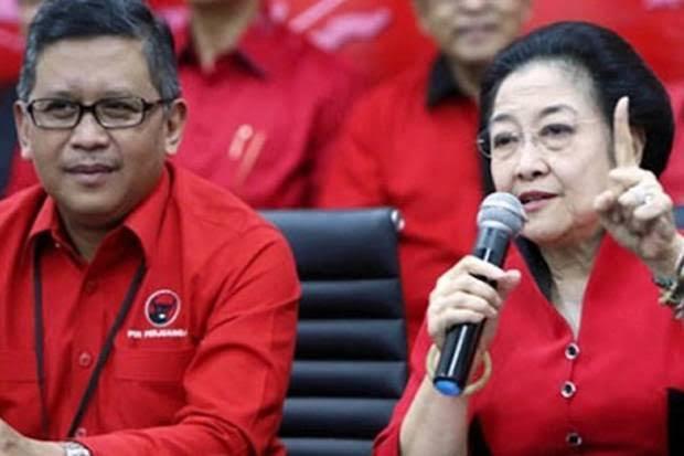 Ambil Alih TMII dari Keluarga Soeharto, PDIP Beri Selamat ke Jokowi