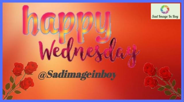 Happy Wednesday images | wednesday blessings, only wednesday meme, happy wednesday pictures wednesday pics