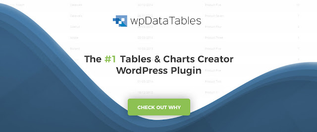 plugin table wordpress plugin table wordpress terbaik table plugin wordpress responsive table plugin wordpress best table plugin wordpress tinymce plugin wordpress table press plugin wordpress table csv wordpress pricing table plugin wordpress plugin create table wordpress plugin database table best pricing table plugin wordpress best responsive table plugin wordpress book a table wordpress plugin best wordpress table plugin 2015 best free wordpress table plugin bootstrap table wordpress plugin table builder wordpress plugin wordpress beautiful table plugin best wordpress table plugin 2016 wordpress comparison table plugin wordpress custom table plugin wordpress plugin create table on activation wordpress plugin table of contents product comparison table wordpress plugin wordpress plugin custom database table wordpress table prefix change plugin wordpress plugin create table in post plugin tabel di wordpress plugin membuat tabel di wordpress wordpress data table plugin wordpress plugin create database table wordpress plugin database table tutorial wordpress dynamic table plugin wordpress pricing table plugin free download wordpress plugin display table data wordpress plugin display database table easy table wordpress plugin wordpress excel table plugin wordpress plugin import excel table wordpress plugin table editor wordpress edit database table plugin easy pricing table wordpress plugin wordpress exchange rate table plugin wordpress plugin check if table exists wordpress plugin edit mysql table wordpress event table plugin plugin table for wordpress pricing table wordpress plugin free wordpress table format plugin wordpress table plugin free wordpress comparison table plugin free wordpress plugin for pricing table wordpress table filter plugin wordpress table filter jquery plugin wordpress fancy table plugin wordpress plugin table generator wordpress table grid plugin wordpress html table plugin wordpress plugin create html table wordpress hosting table plugin plugin table in wordpress wordpress jquery table plugin wordpress plugin list table wordpress price list table plugin league table wordpress plugin wordpress table layout plugin football league table wordpress plugin premier league table wordpress plugin league table wordpress plugin nulled table plugin wordpress mobile wordpress mysql table plugin table maker plugin wordpress wordpress plugin create mysql table wordpress table manager plugin wordpress membership pricing table plugin wordpress plugin mce table buttons wordpress pricing table plugin pro nulled wordpress plugin not creating table wordpress table no plugin wordpress nice table plugin wordpress plugin add new table wordpress table plugin nulled wordpress pricing table plugin nulled table plugin on wordpress opentable wordpress plugin wordpress wiki plugin table of contents wordpress plugin options table wordpress plugin own table wordpress pricing table plugin pro responsive pricing table wordpress plugin wordpress price comparison table plugin wordpress table query plugin wordpress table reservation plugin wordpress results table plugin wordpress review table plugin wordpress plugin remove database table wordpress ranking table plugin wordpress table reloaded plugin table rate shipping wordpress plugin wordpress sortable table plugin wordpress simple table plugin wordpress table shortcode plugin wordpress table style plugin wordpress table search plugin wordpress plugin sql table wordpress table sort plugin wordpress plugin show database table wordpress plugin settings table time table wordpress plugin wordpress plugin export table to excel wordpress table plugin tablepress wordpress plugin to insert table wordpress plugin to create table wordpress table template plugin wordpress text table plugin plugin tabel untuk wordpress plugin wordpress untuk membuat tabel wordpress plugin uninstall drop table wordpress plugin uninstall delete table wordpress update table plugin ultimate table plugin wordpress wordpress plugin user table plugin table untuk wordpress wordpress view database table plugin wordpress visual editor table plugin wordpress table view plugin wordpress table plugin wysiwyg wordpress table without plugin wordpress table plugin with search wordpress plugin with custom table wordpress table with images plugin wordpress plugin with database table wordpress plugin wp_list_table wordpress table widget plugin wp-table plugin wordpress wordpress xml table plugin wpdatapables terbaru, wpdatatables wpdatatables nulled wpdatatables plugin wpdatatables full version free download wpdatatables download wpdatatables crack wpdatatables filter link cell wpdatatables table width wpdatatables 2.0 nulled wpdatatables plugin free download wpdatatables plugin full version wpdatatables download free wpdatatables alternative wpdatatables api wpdatatables advanced filters wpdatatables addons datatables ajax wpdatatables - tables and charts manager for wordpress nulled wpdatatables - tables and charts manager for wordpress wpdatatables button wpdatatables backend error provided file wpdatatables beta buy wpdatatables wpdatatables column width wpdatatables css wpdatatables codecanyon wpdatatables checkbox wpdatatables charts wpdatatables changelog wpdatatables conditional formatting wpdatatables csv wpdatatables coupon wpdatatables documentation wpdatatables demo wpdatatables delete datatables datepicker wpdatatables 1.6 download wpdatatables 1.5 download wpdatatables 1.5.3 download wpdatatables plugin download wpdatatables export wpdatatables examples wpdatatables edit not working wpdatatables - easy tables in wordpress wpdatatables error wpdatatables edit wpdatatables exploit wpdatatables query example datatables inline editing wpdatatables free download wpdatatables full wpdatatables forum wpdatatables faq wpdatatables flash wpdatatables free wpdatatables filter wpdatatables font size wpdatatables gravity forms wpdatatables group column wpdatatables google sheets wpdatatables group wpdatatables hooks wpdatatables help wpdatatables hyperlink wpdatatables hide search wpdatatables images wpdatatables install wpdatatables in wordpress wpdatatables json wpdatatables jquery wpdatatables javascript custom wp datatables js wpdatatables lite wpdatatables link wpdatatables language wpdatatables url link wpdatatables mysql wpdatatables mysql query wpdatatables manual wpdatatables multisite wpdatatables mafiashare wpdatatables not working wpdatatables 1.5 nulled wpdatatables plugin nulled index of wpdatatables wpdatatables plugin in wordpress wpdatatables pdf datatables parameters wpdatatables possible values datatables print wpdatatables placeholders wpdatatables plugin free wpdatatables query wpdatatables review wpdatatables report builder wpdatatables responsive wpdatatables - responsive tables in wordpress free download wpdatatables remove search wpdatatables - responsive tables in wordpress wpdatatables - responsive tables in wordpress nulled wpdatatables v1.5.6.rar wpdatatables rar wpdatatables support wpdatatables shortcode wpdatatables search wpdatatables slow datatables sorting wpdatatables sql wpdatatables slider wpdatatables sum wpdatatables tutorial wpdatatables table in data source has no rows wpdatatables theme wpdatatables twitter wpdatatables template wpdatatables url wpdatatables update wpdatatables url filter wpdatatables uploaded wp datatables plugin update wpdatatables version wpdatatables vs tablepress wpdatatables variables wpdatatables v1.6 wpdatatables vulnerability wpdatatables view wpdatatables v1.5.6 - easy tables in wordpress wpdatatables v1.5.6 wpdatatables php version wpdatatables wordpress plugin wpdatatables wordpress wpdatatables woocommerce wpdatatables wordpress plugin free download wpdatatables wordpress plugin download wpdatatables wplocker wpdatatables width wpdatatables wp wpdatatables wordpress wpdatatables wpdatatables wordpress 4 wpdatatables youtube wpdatatables 1.6 wpdatatables 1.6.1 wpdatatables 1.6 nulled wpdatatables 1.5.6 wpdatatables 1.3 download wpdatatables 2.1 wpdatatables 2.0 wpdatatables 2.1 nulled, plugin wordpress gratisan plugin galeria wordpress gratis download plugin wordpress gratis plugin chat wordpress gratis plugin para wordpress gratis plugin slider wordpress gratis plugin menu wordpress gratis plugin portfolio wordpress gratis plugin wordpress popup gratis kumpulan plugin wordpress gratis plugin wordpress gratis plugin wordpress gratis descargar menambah plugin di wordpress gratis wordpress plugin free account wordpress plugin free accordion wordpress plugin auction free plugin wordpress free blog plugin wordpress booking free wordpress plugin free backup wordpress plugin best free wordpress plugin best free gallery plugin wordpress chat free wordpress plugin free contact form plugin wordpress calendar free wordpress plugin free carousel wordpress plugin free counter wordpress plugin free content slider wordpress plugin free content wordpress plugin creator free download free ecommerce plugin wordpress wordpress plugin captcha free plugin wordpress free download wordpress plugin free digital download plugin wordpress directory free wpml plugin wordpress free download slider plugin wordpress free download portfolio plugin wordpress free download gallery plugin wordpress free download woocommerce plugin wordpress free download testimonial plugin wordpress free download plugin wordpress ecommerce free wordpress plugin free ebook wordpress plugin ebook free download wordpress plugin events free e commerce plugin wordpress free wordpress plugin free form plugin wordpress for free wordpress plugin for free download wordpress plugin forum free wordpress plugin facebook free wordpress plugin for free images plugin wordpress free gallery wordpress plugin gallery free download wordpress plugin hotel free wordpress plugin free images wordpress plugin free image gallery wordpress plugin free image slider wordpress plugin free live chat wordpress plugin login free wordpress plugin lightbox free wordpress plugin list free plugin wordpress multilingual free wordpress plugin free membership plugin wordpress menu free wordpress plugin free mega menu wordpress plugin free mobile app wordpress plugin mobile free wordpress plugin map free plugin wordpress newsletter free plugin wordpress portfolio free plugin wordpress premium free wordpress plugin free photo gallery wordpress plugin poll free wordpress plugin popup free wordpress plugin product free wordpress plugin royalty free images gallery plugin wordpress free responsive free wordpress real estate plugin plugin wordpress free slider wordpress plugin free shopping cart wordpress plugin free stock images wordpress plugin slider free download wordpress plugin survey free wordpress plugin social free wordpress plugin seo free wordpress plugin free trial wordpress plugin team free wordpress plugin translation free wordpress plugin timetable free wordpress plugin travel free plugin wordpress free version wordpress plugin video free wordpress plugin wpml free wordpress plugin free 2018