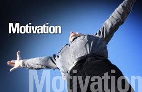 Motivasi Dalam Hidup agar kamu tau perjalanan kita masih panjang