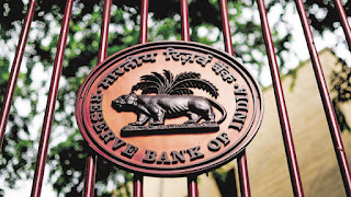 Report by RBI: 'Quarterly Basic Statistical Returns'