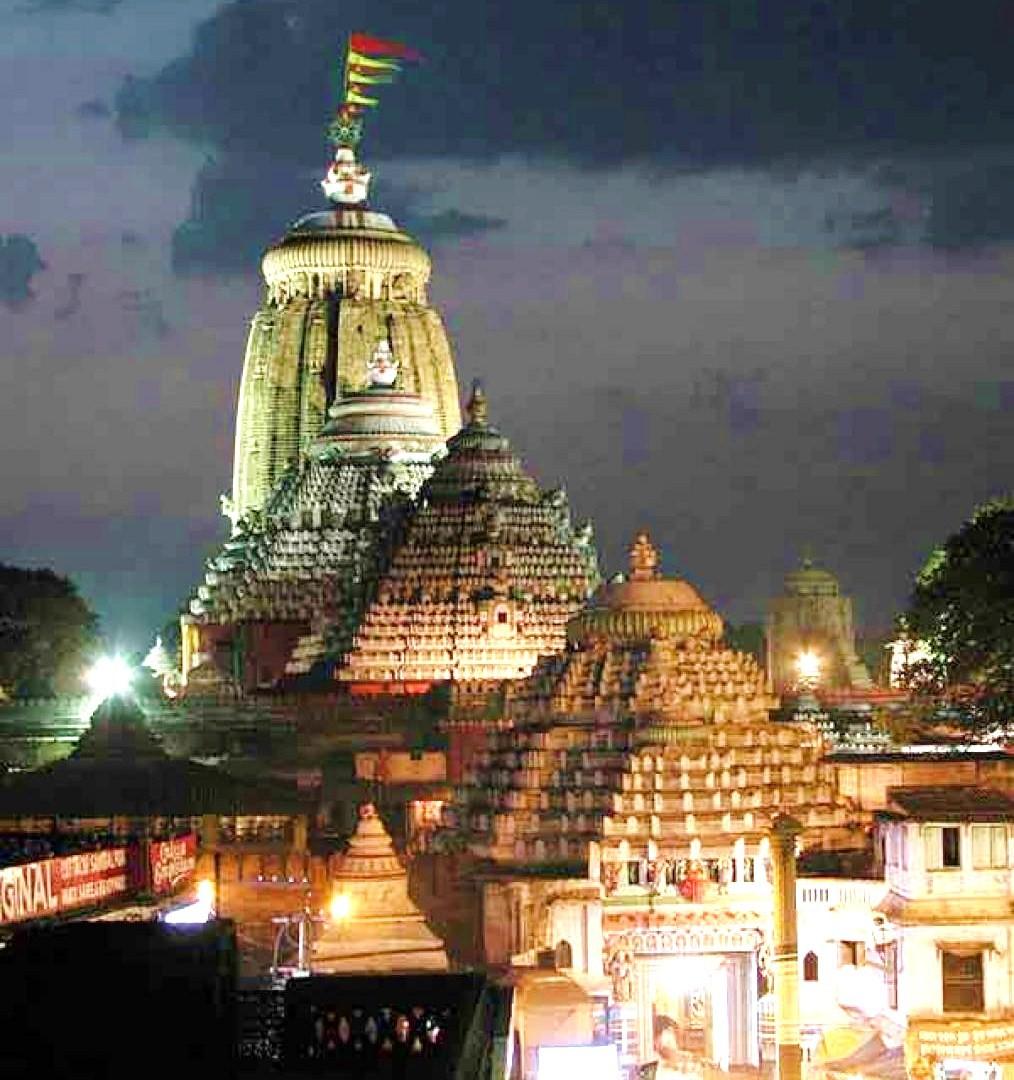Onam Wallpapers Hd Jagannath Puri Temple Beautiful Connection To God Photos