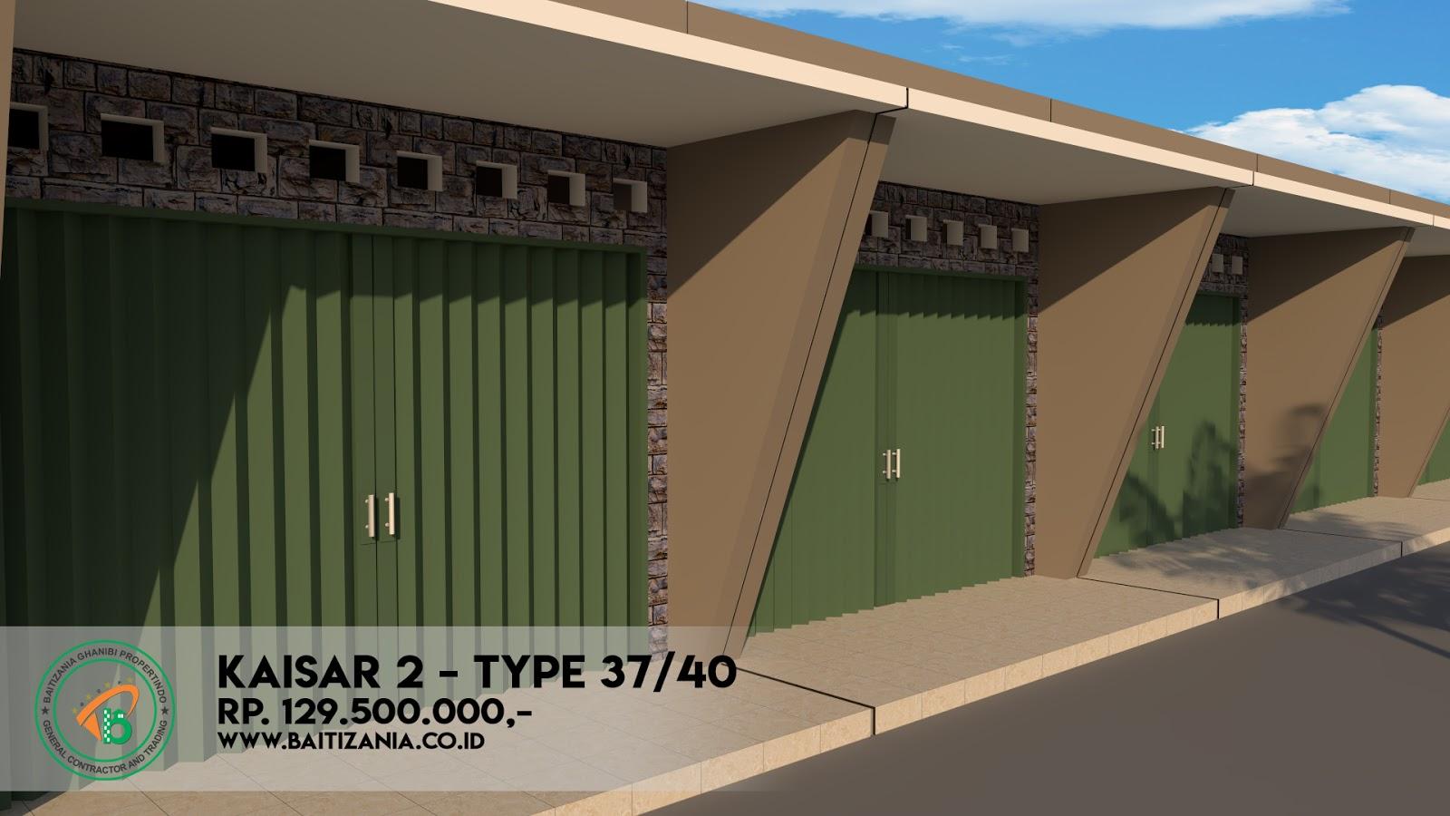 Jasa Arsitek Bangun Rumah Renovasi Rumah Profesional Bergaransi Terpercaya Baitizania