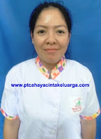 Budi Wahyuni Baby Sitter Babysitter Perawat Pengasuh Suster Anak Bayi Balita Nanny
