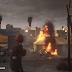 Left Alive ganhou novo vídeo com jogabilidade
