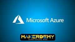 Introduction to Microsoft Azure IoT