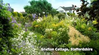 Grafton Cottage