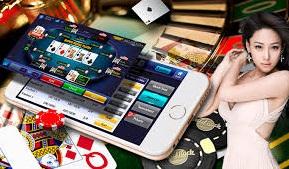 Situs Judi Online Resmi | Bandar Poker | Bandarqq | Bandar 66