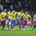Brazil versus Paraguay score: Gabriel Jesus scores winning punishment, hosts through to Copa America semis