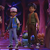 Pokémon: Mewtwo Contraataca: Evolución próximamente en Netflix