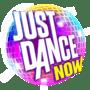 تحميل لعبة Just Dance 2018 لجهاز ps3