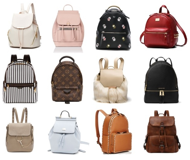 backpack , wish list, polyvore,