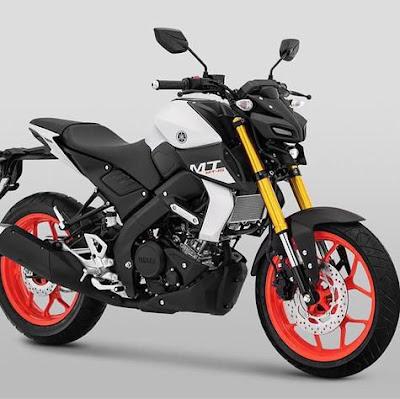 Yamaha MT-15 Resmi Dijual, Berikut Harga dan Spesifikasinya