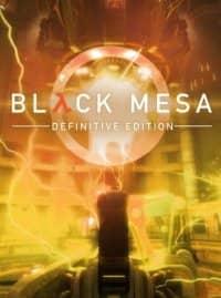 تحميل لعبة Black Mesa للكمبيوتر
