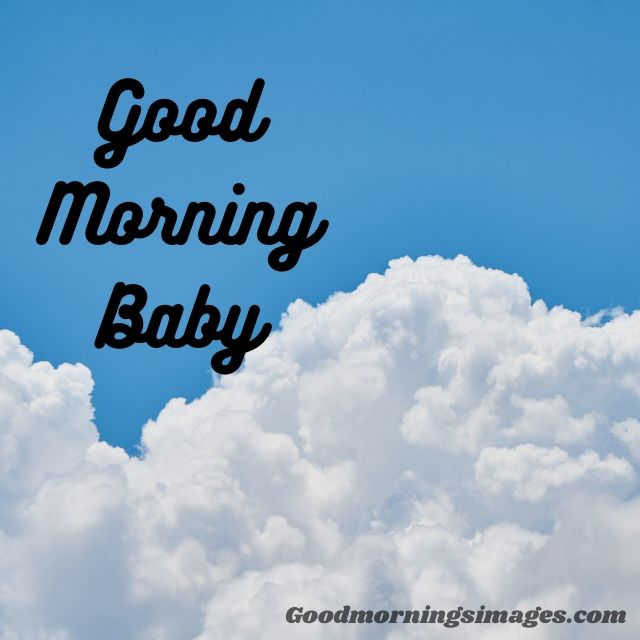 happy good morning images with quotes