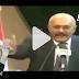 وزير في الشرعية يهاجم ويستقيل: لا وجه للمقارنة بين حكمة صالح كقائد وغباء هادي كعميل