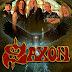 Saxon: Novos pontos de venda de ingressos físicos para show no Rio de Janeiro