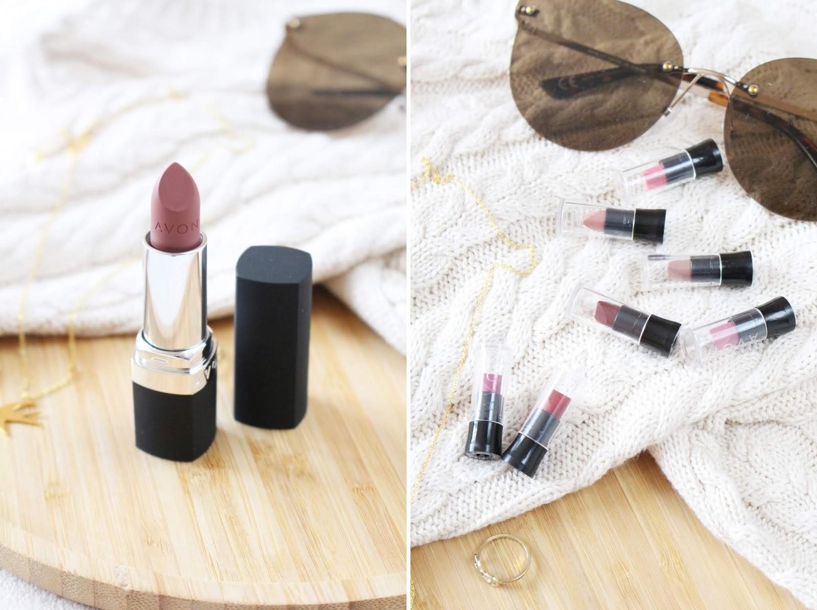 avon-szminki-delicate-matte